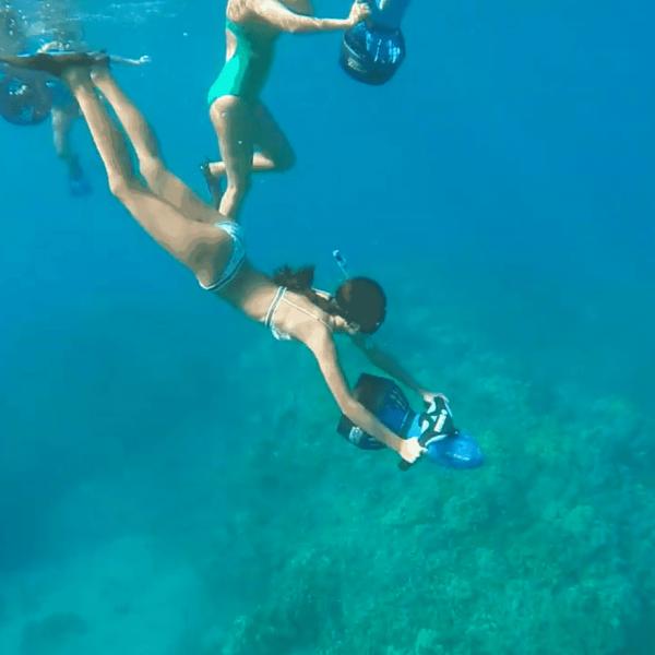 Water Sport Rentals